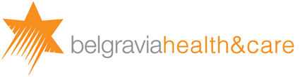 Belgravia Health and Care